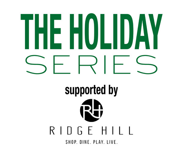 Holiday Series