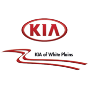 kia of white plains