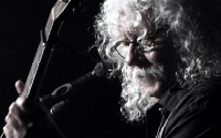 "Arlo Guthrie - ""Alice's Restaurant"" Back by Popular Demand Tour (6/9/19)"