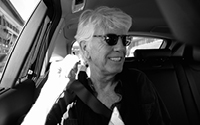 An Intimate Evening of Songs and Stories with Graham Nash (3/5/20)