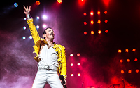 One Night of Queen Performed by Gary Mullen & The Works (5/2/21)
