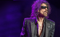 POSTPONED TO 10/17 Peter Wolf & The Midnight Travelers (5/29/20)