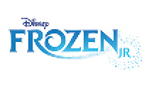 Random Farms Kids' Theater presents Frozen Jr. (11/11 - 11/26/19)