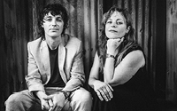 CANCELLED Shovels & Rope (1/17/21)