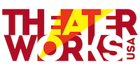 TheatreWorksUSA School Shows -Call 800.497.5007 for tickets-